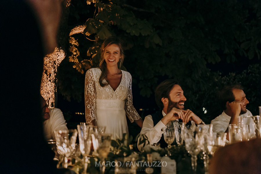 wedding-reportage-photographer-florence