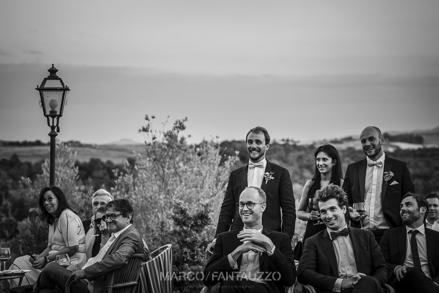 wedding-reportage-photographer-in-siena