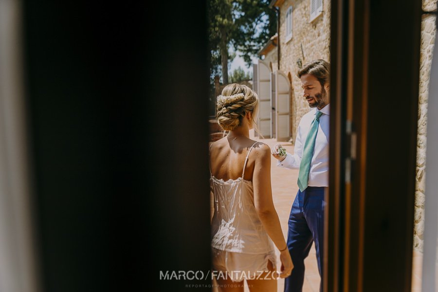wedding-reportage-photographer-italy-tuscany