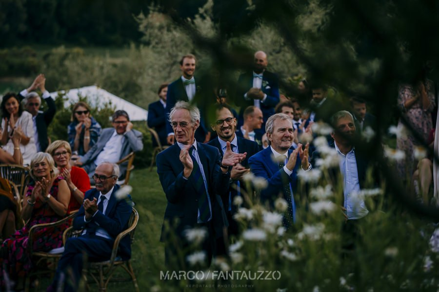 wedding-reportage-photographer-italy