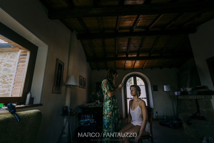 wedding-reportage-photographer-pisa