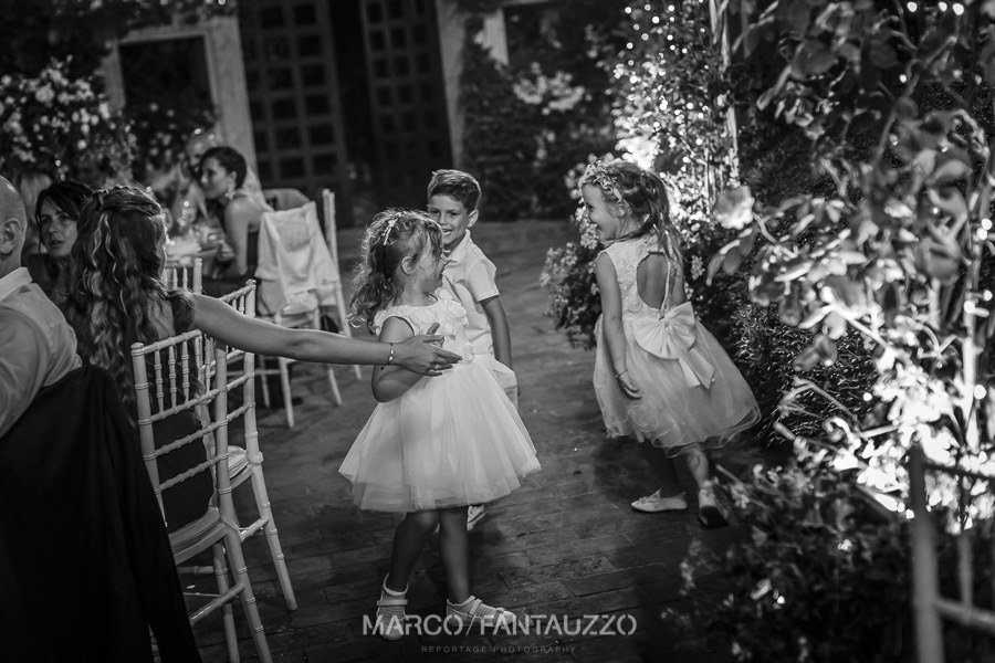 wedding-reportage-photographers
