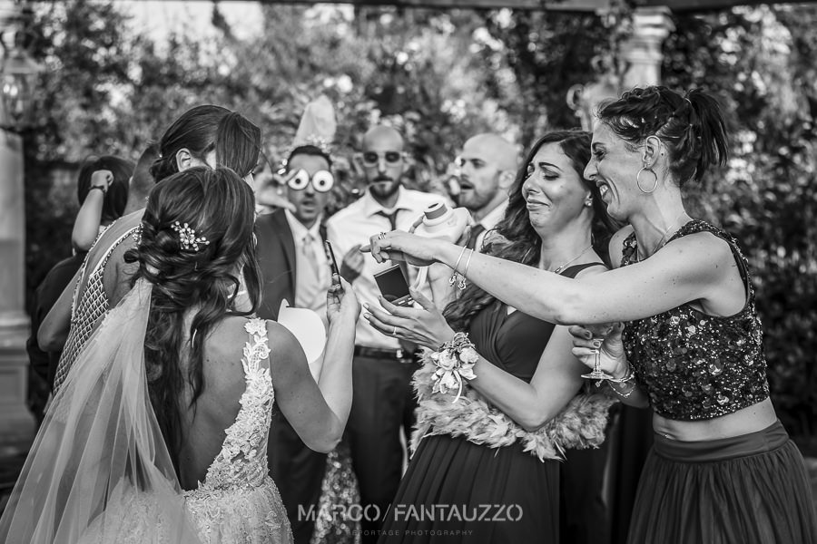 wedding-reportage-photos