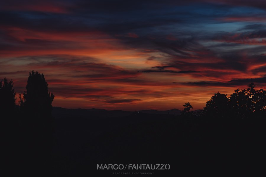wedding-sunset-tuscany