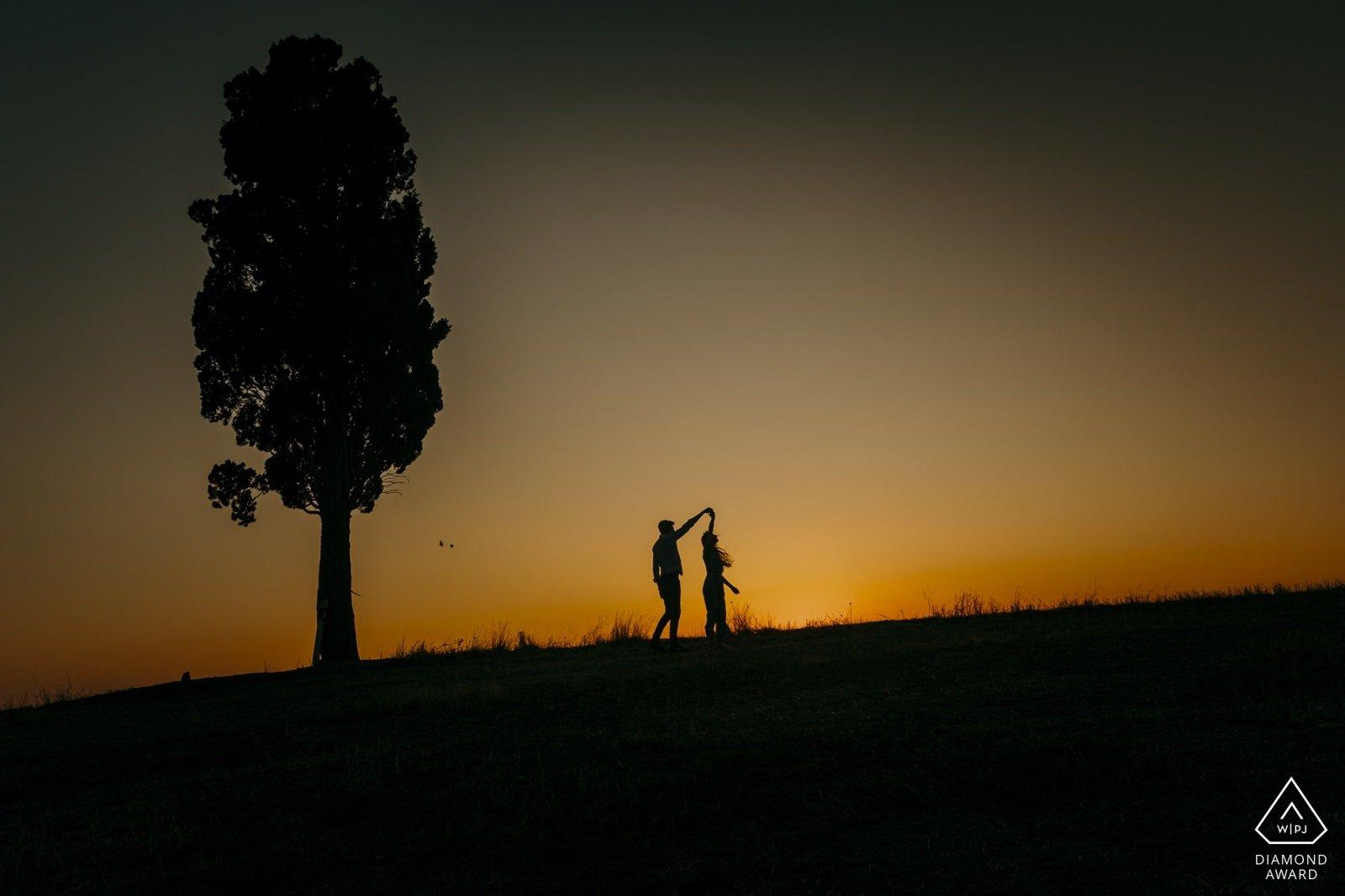 pre-wedding-portrait-photographers-siena