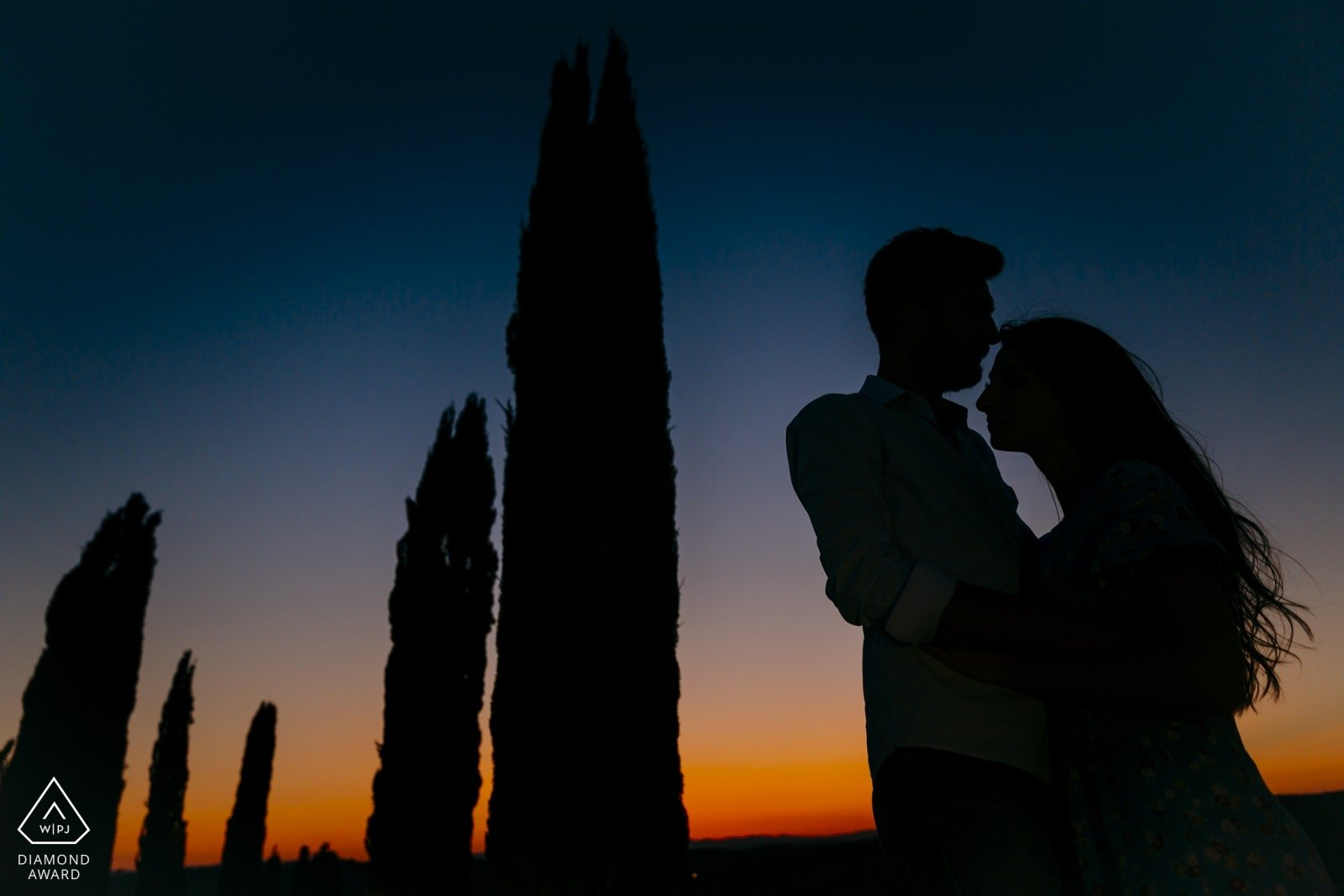 pre-wedding-portrait-photographers-toscana