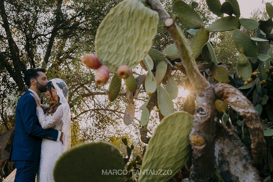 agrigento-fotografo-di-matrimonio