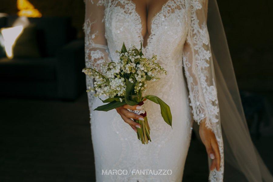 best-photography-wedding