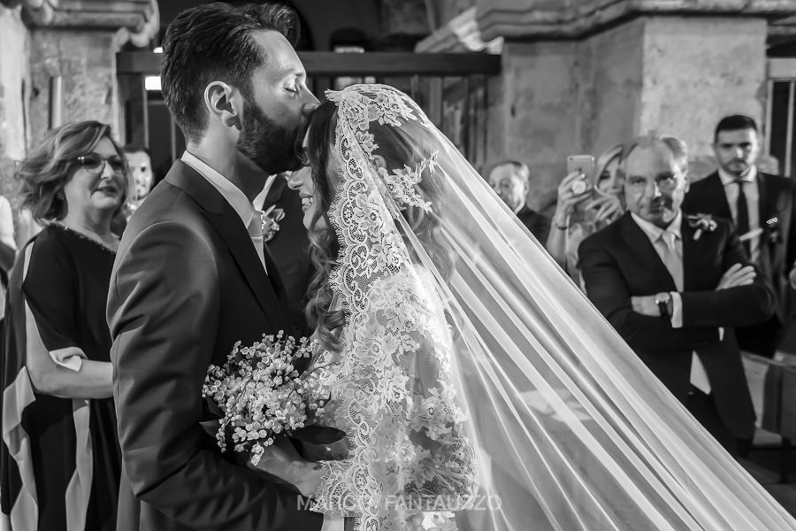 best-wedding-photographer-in-sicily
