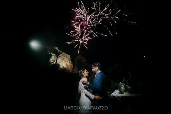 best-wedding-photographer-in-siena