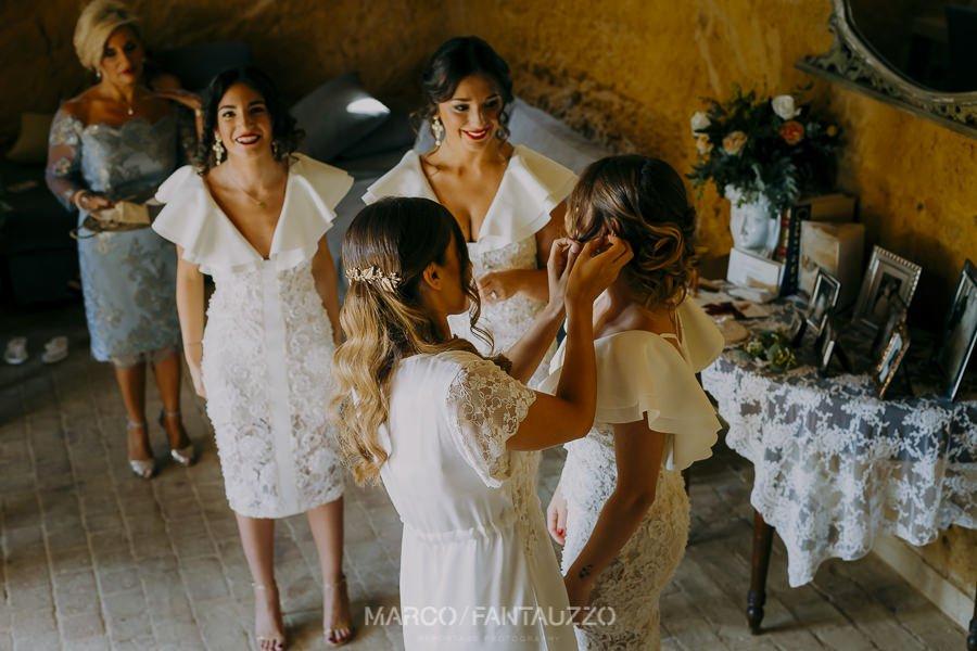 cerco-fotografo-per-matrimonio