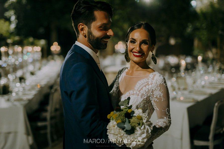 destination-wedding-photographer