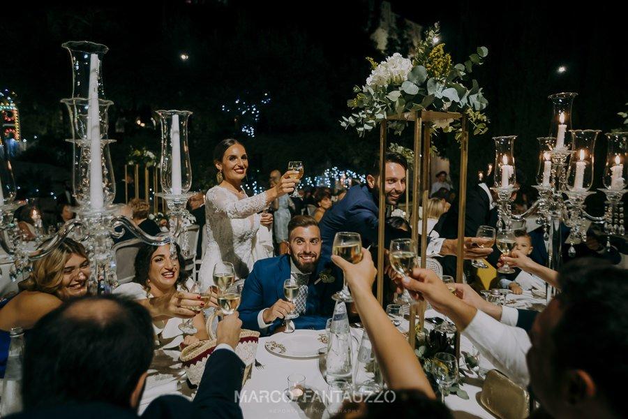 fotografie-matrimonio-particolari