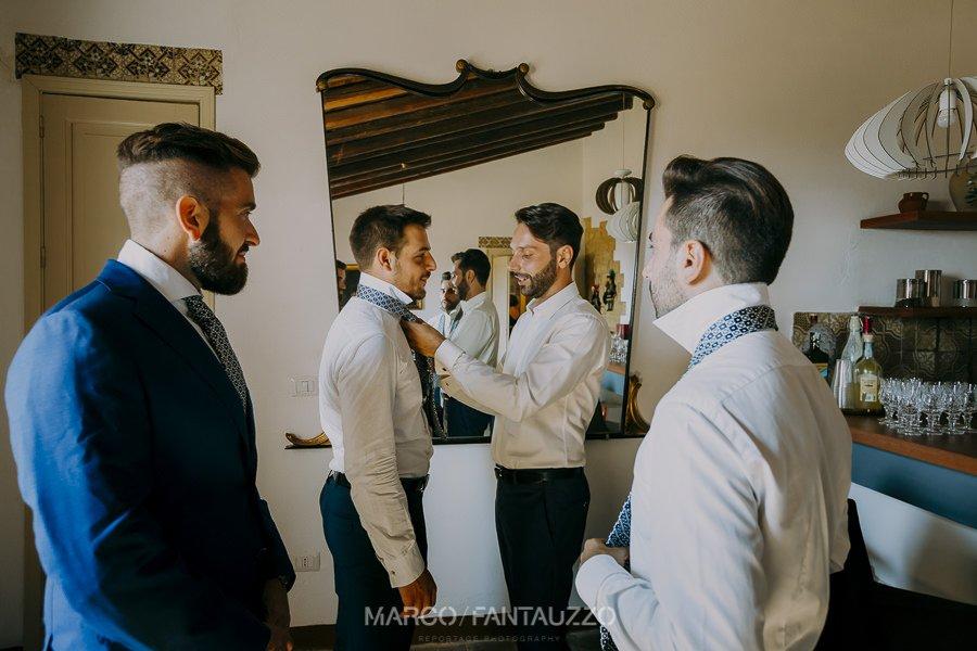 fotografie-reportage-di-matrimonio