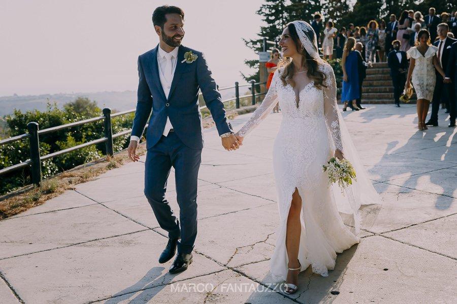 fotografo-di-matrimonio-sicilia