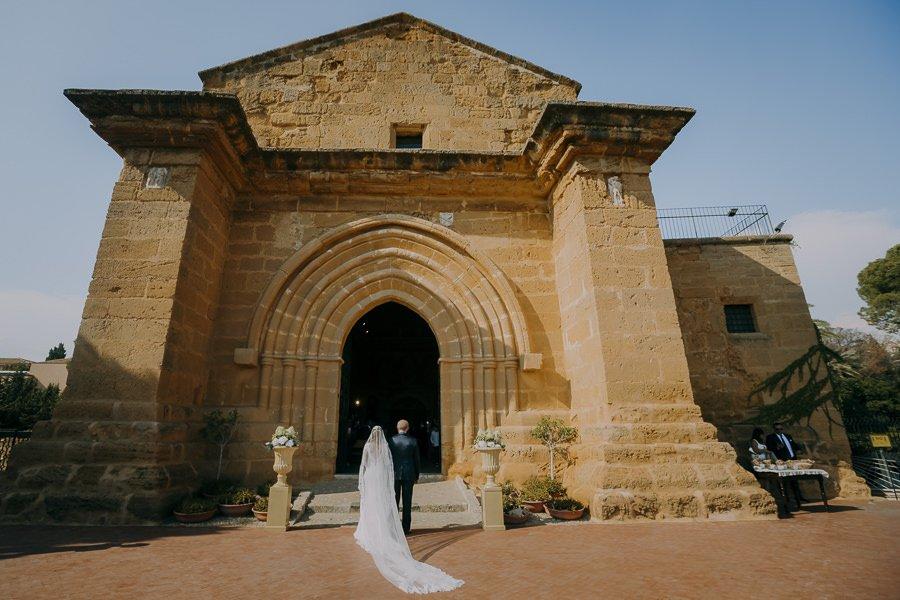 fotografo-matrimonio-agrigento