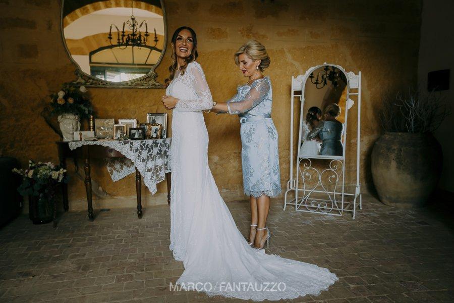 fotografo-matrimonio-professionista