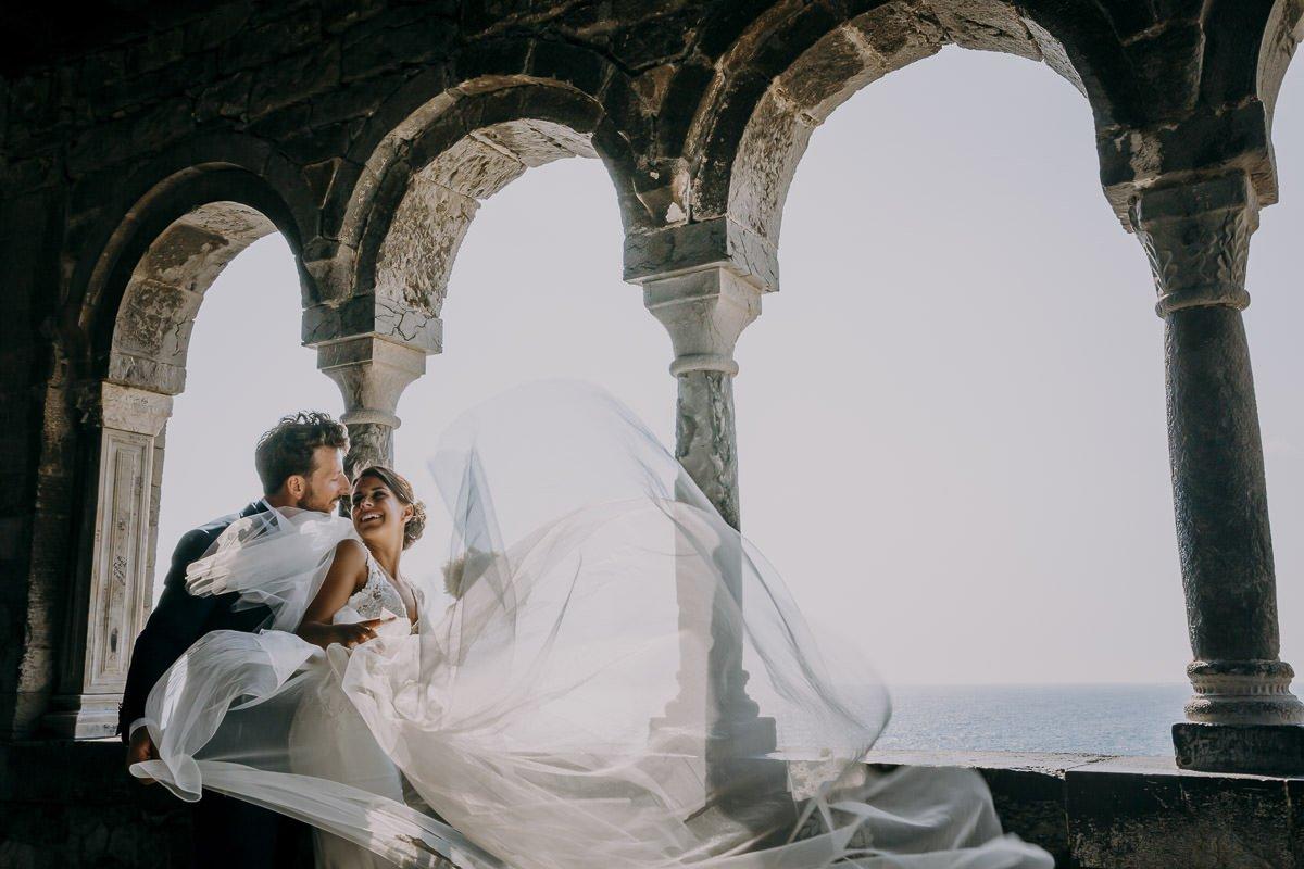 fotografo-matrimonio-toscana-siena