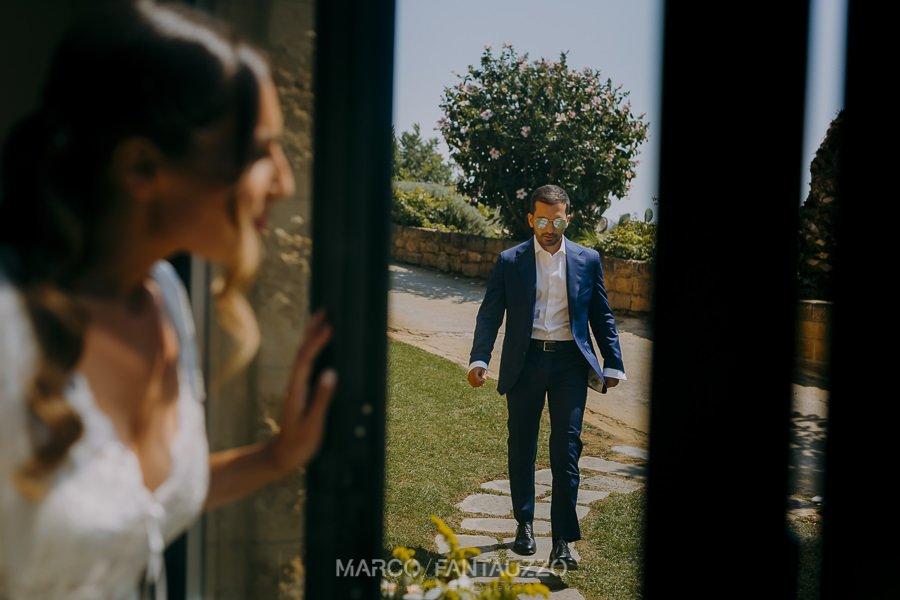 fotografo-reportage-per-matrimonio