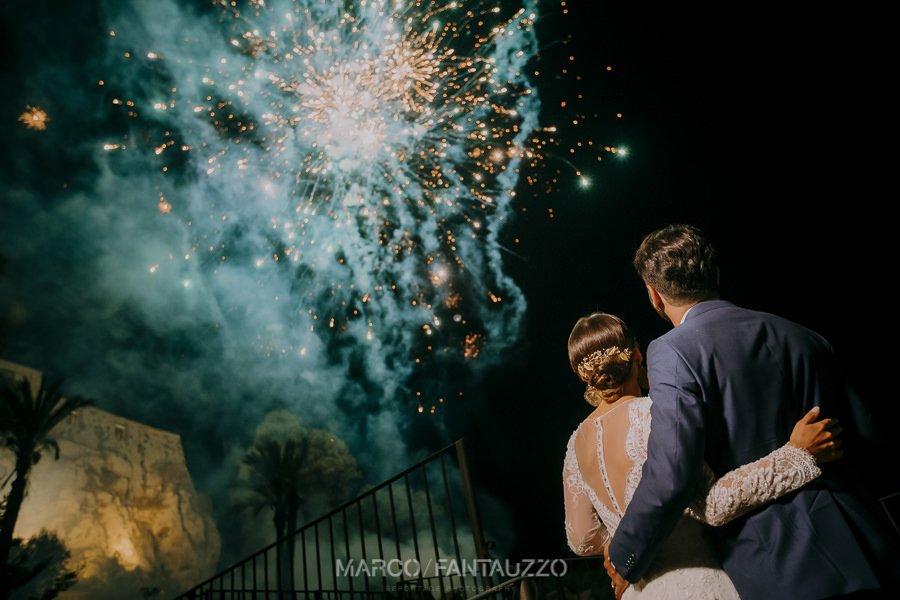 italian-wedding-photographer-price