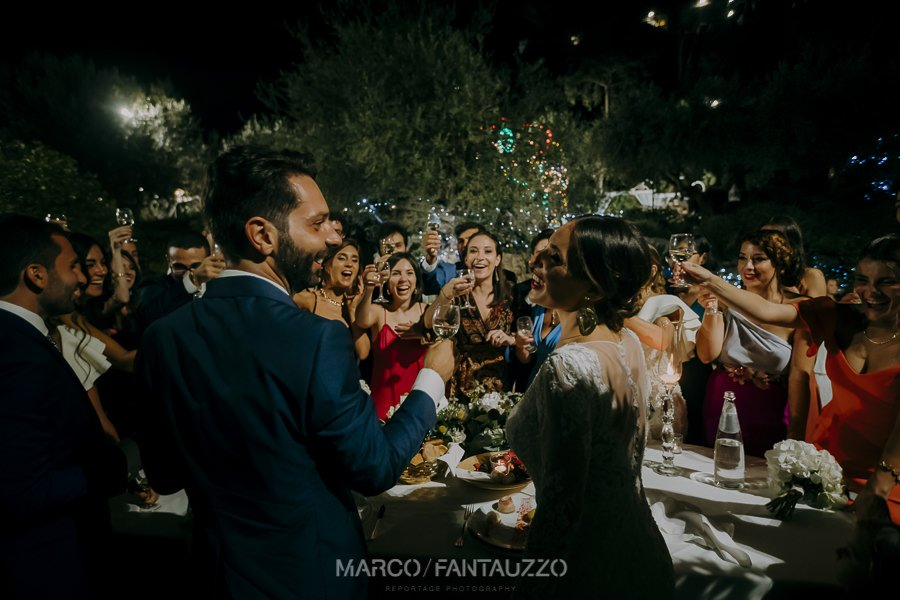 miglior-fotografo-matrimonio-como