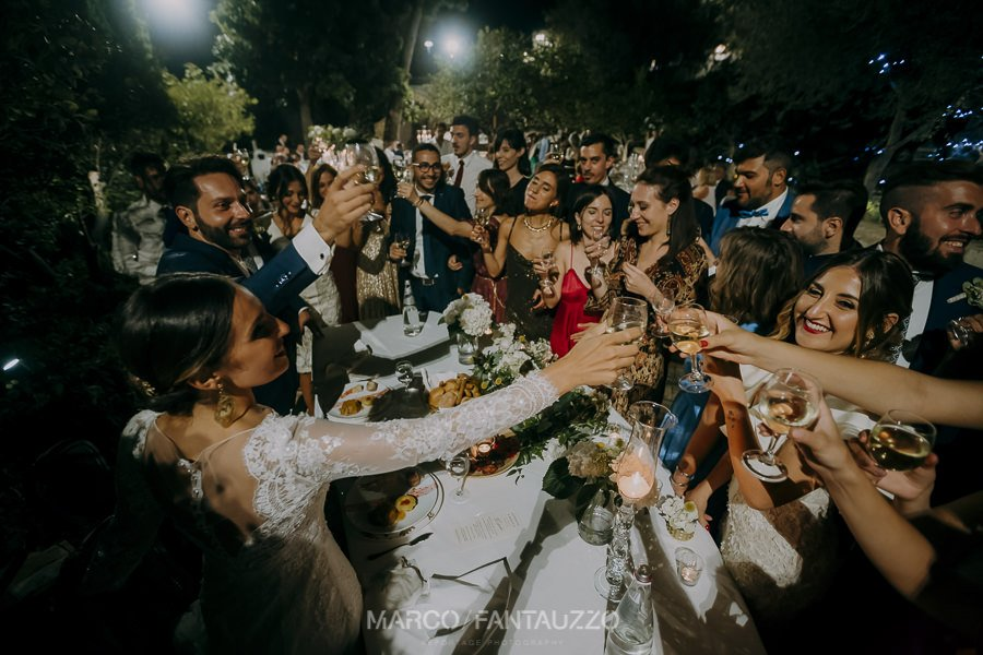 miglior-fotografo-matrimonio-grosseto