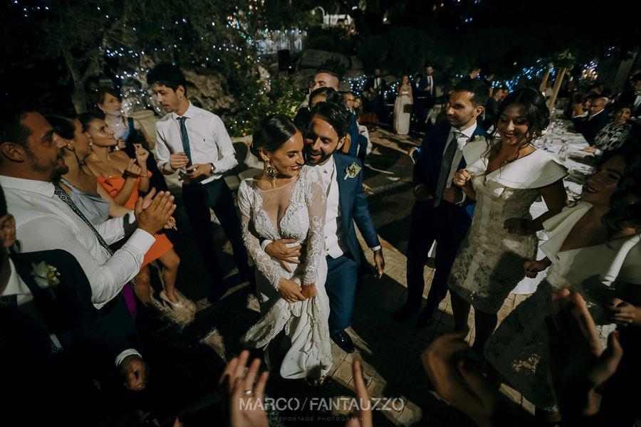 miglior-fotografo-matrimonio-livorno