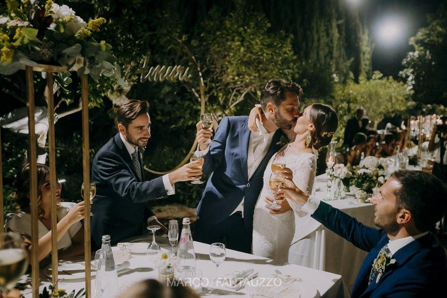professional-wedding-photographer-venice