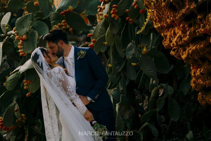 sicily-wedding-photographer