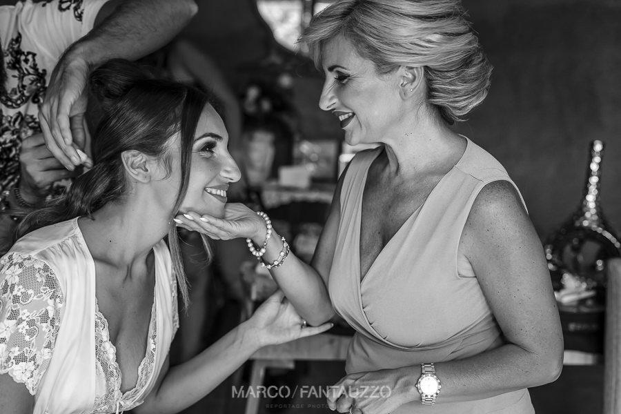 tucsany-wedding-photographer