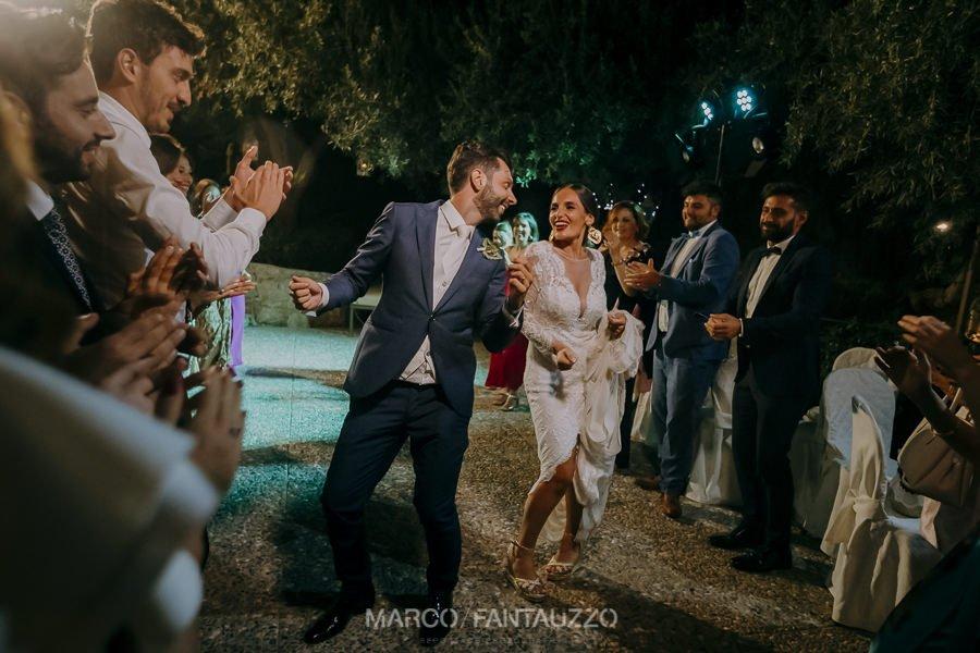 wedding-photographer-amalfi