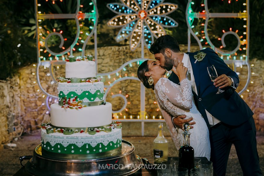 wedding-photographer-cinque-terre