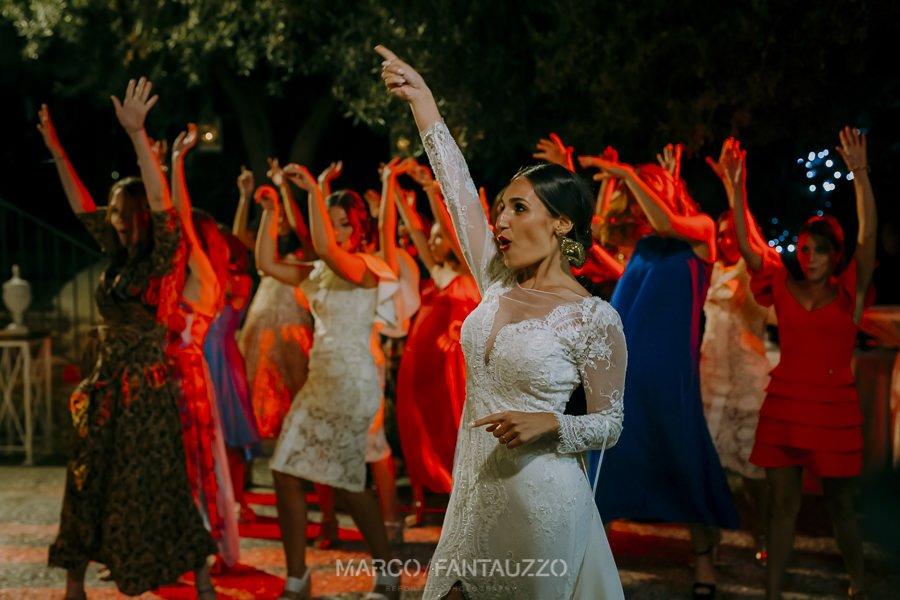 wedding-photographer-pienza