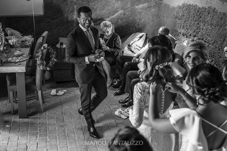 wedding-photographer-reportage-style