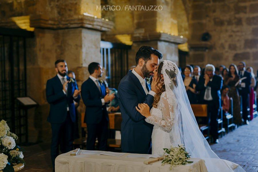 wedding-photographer-sicilia