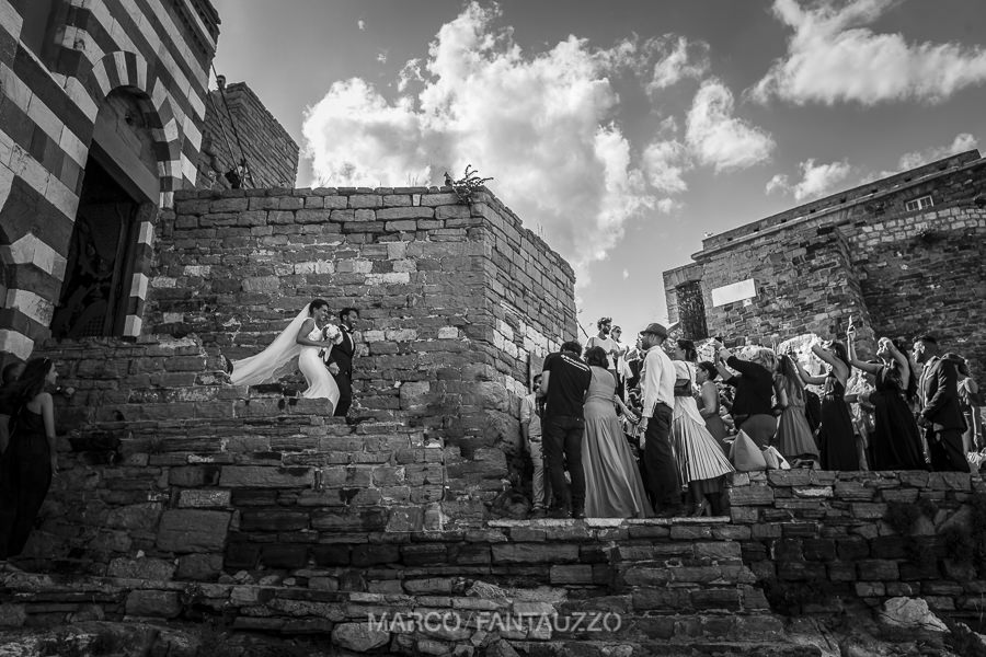 best-wedding-photographer-porto-venere