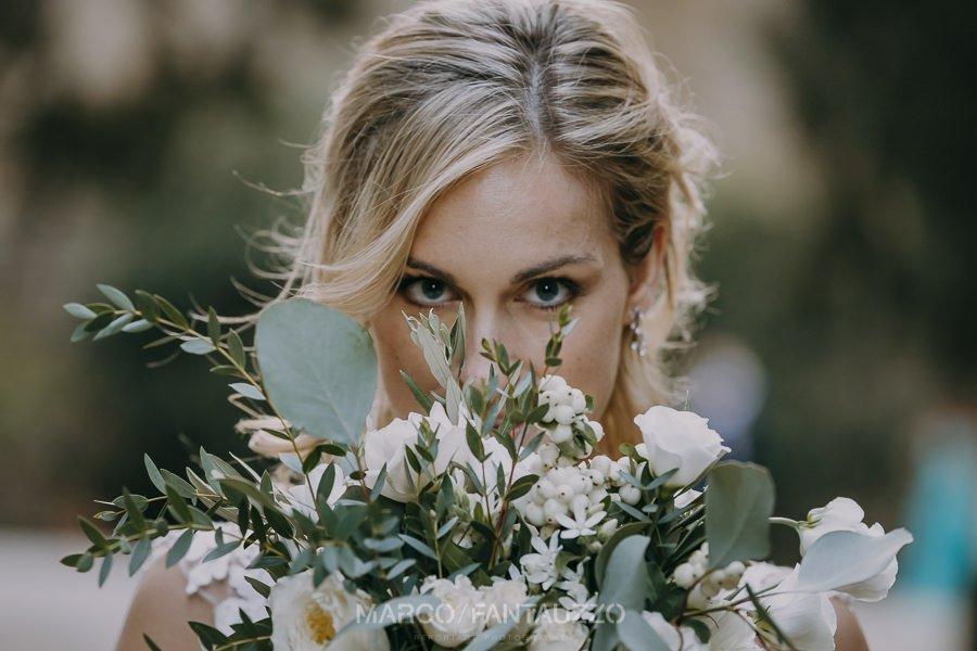 bride-portrait