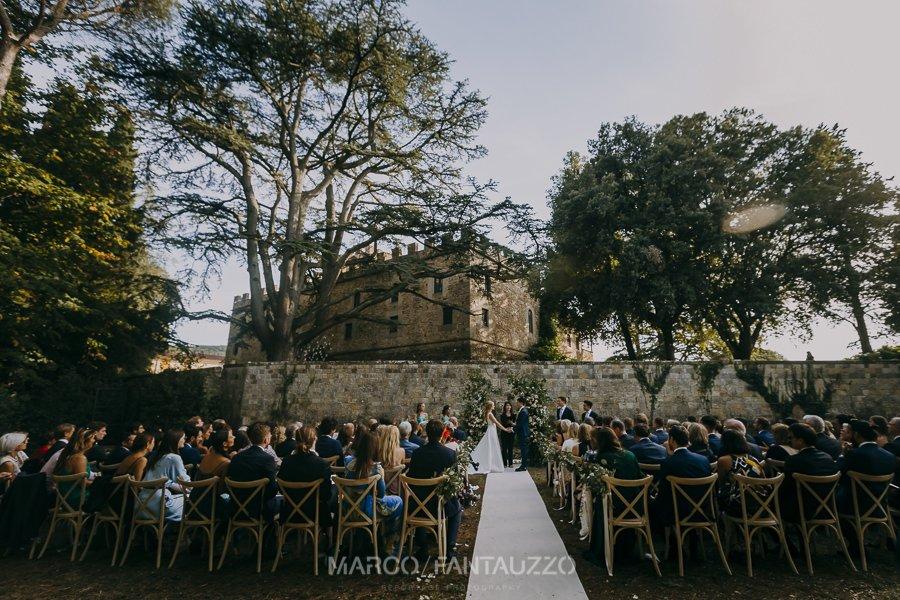 castello-il-palagio