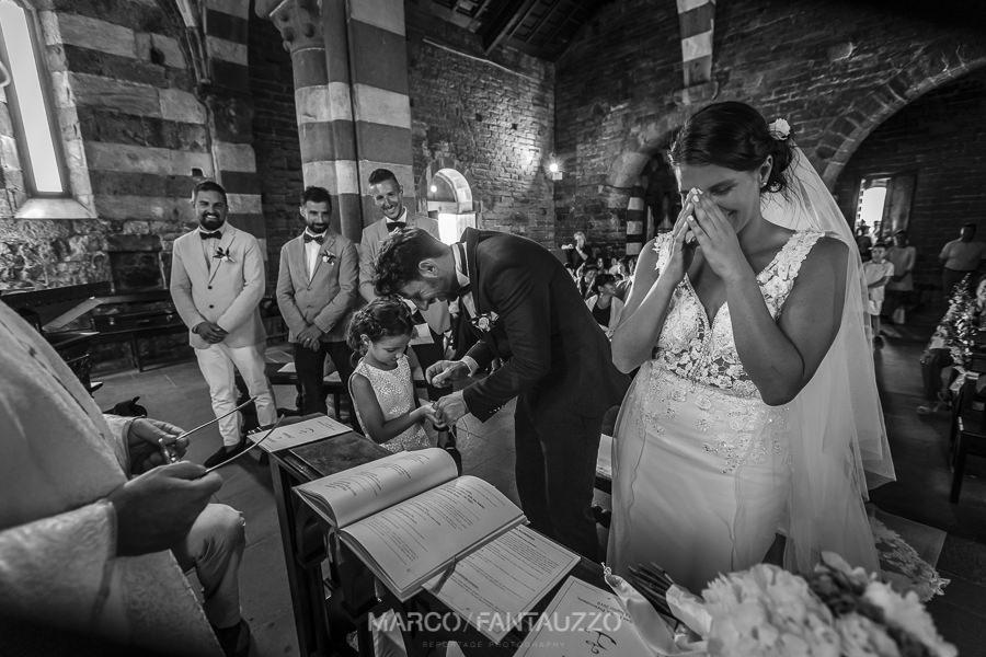 cerco-fotografo-matrimonio-porto-venere