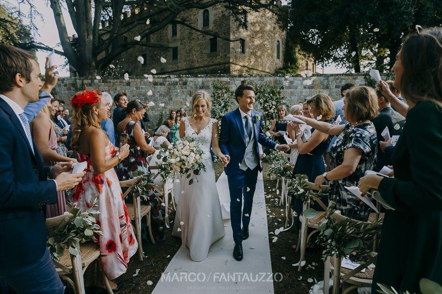 cerco-fotografo-matrimonio-reportage