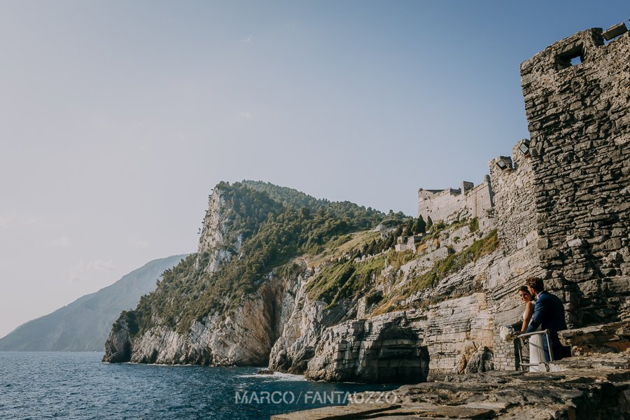 destination-wedding-photographer-porto-venere