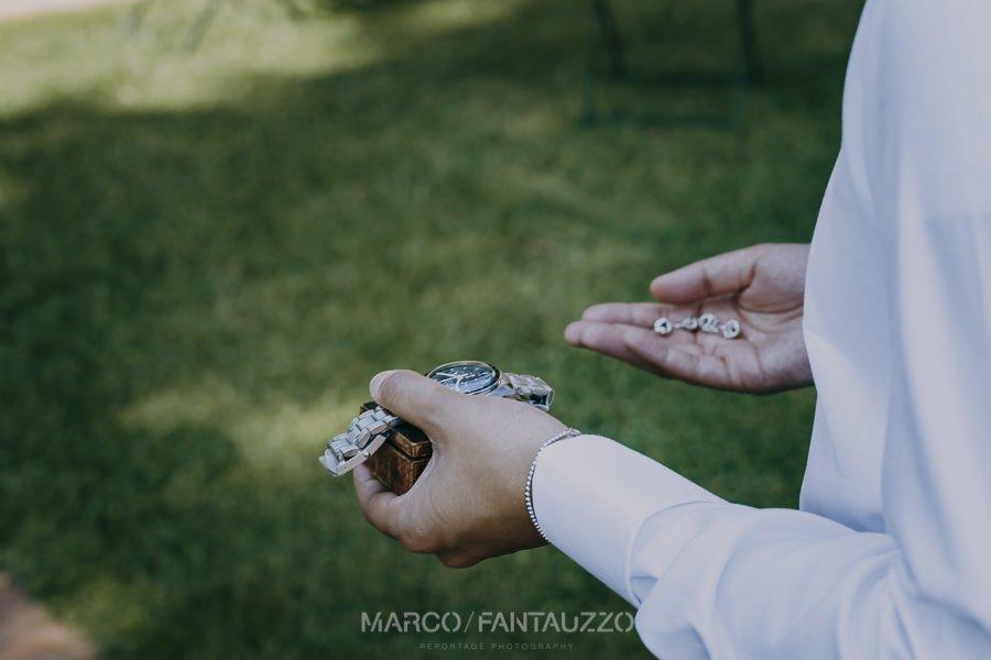details-wedding-photography