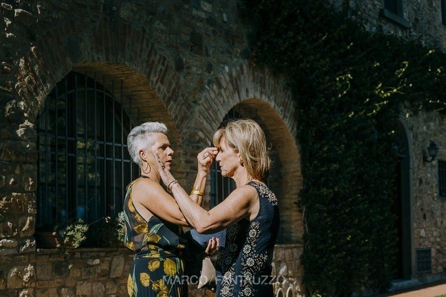 foto-matrimonio-a-siena