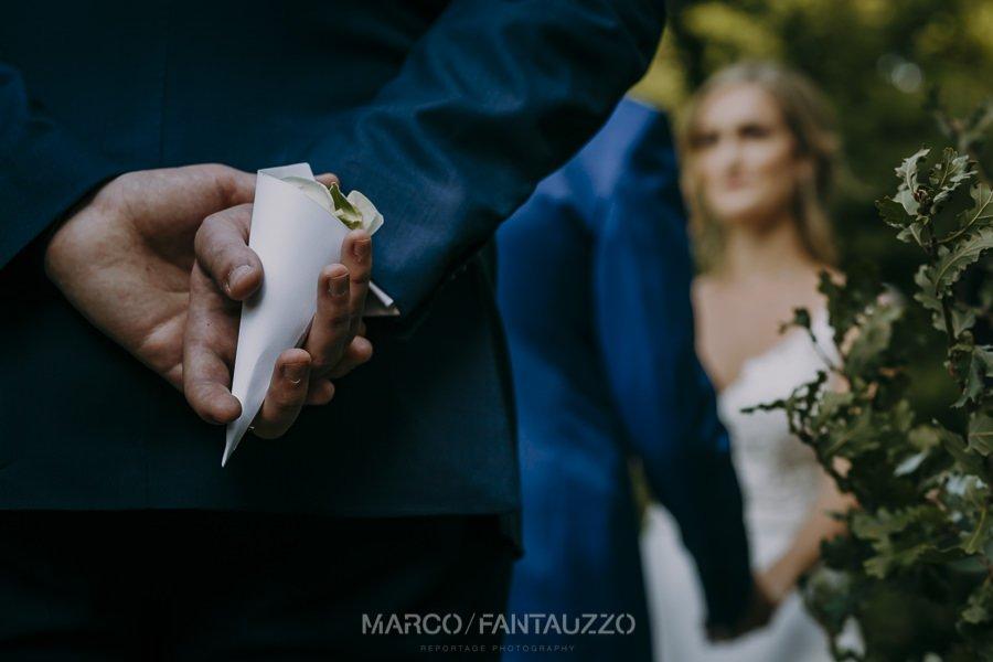 foto-matrimonio-particolari