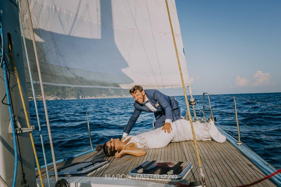 foto-matrimonio-porto-venere