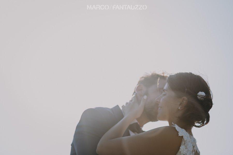 fotografie-di-matrimoni-stile-reportage-porto-venere
