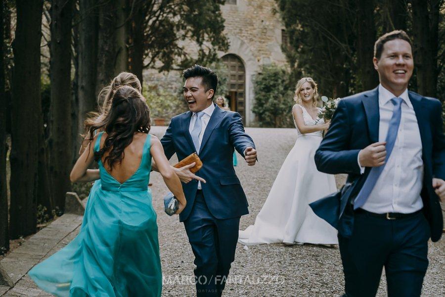 fotografie-di-matrimoni