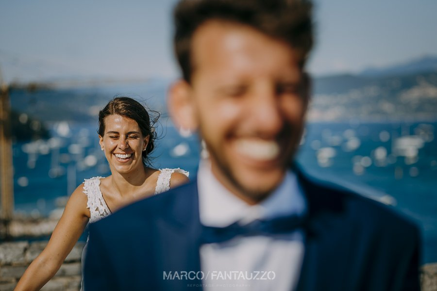 fotografie-matrimonio-reportage-porto-venere