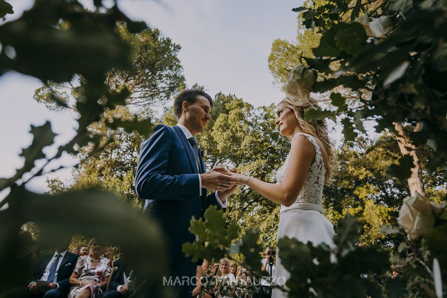 fotografo-di-matrimonio-toscana
