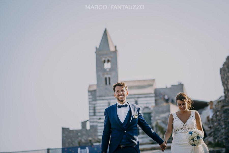 fotografo-matrimonio-a-porto-venere